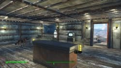 Fallout 4_20160202233619