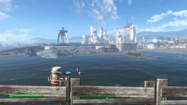 Fallout 4_20160202233642
