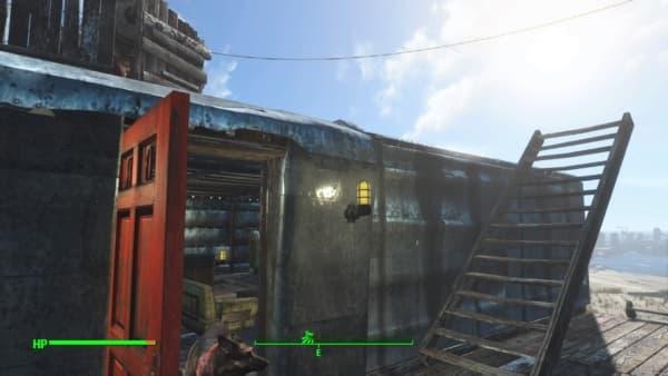Fallout 4_20160202233651