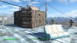 Fallout 4_20160202233701