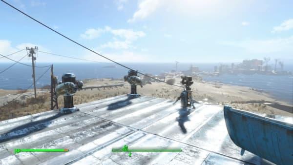 Fallout 4_20160202233711