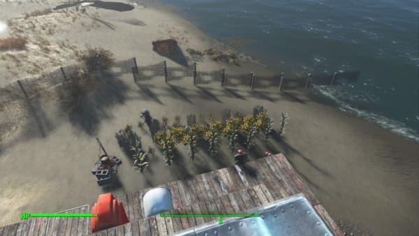 Fallout 4_20160202233742