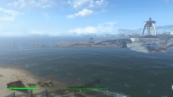 Fallout 4_20160202233749