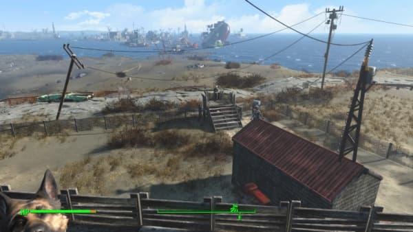 Fallout 4_20160202233811