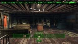 Fallout 4_20160430234613