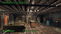Fallout 4_20160430235030