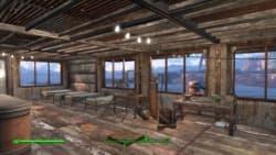 Fallout 4_20160501002937
