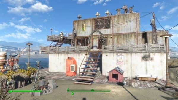 Fallout 4_20160502003713