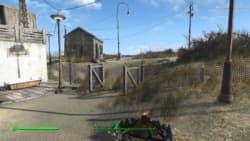 Fallout 4_20160502003732