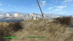 Fallout 4_20160502003742