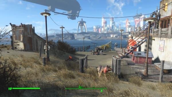 Fallout 4_20160502003759