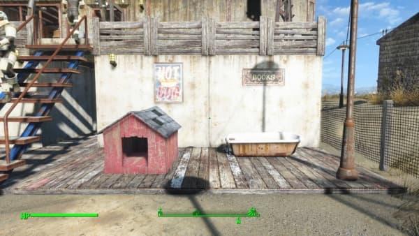 Fallout 4_20160502003818