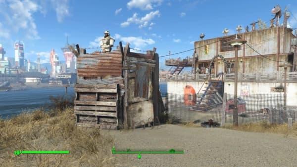 Fallout 4_20160502003927
