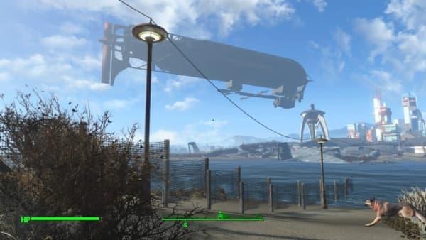 Fallout 4_20160502003937