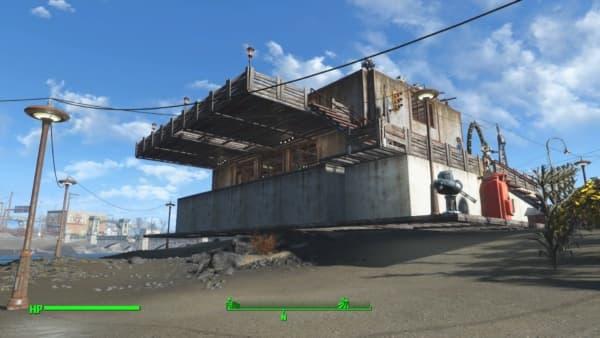 Fallout 4_20160502003948