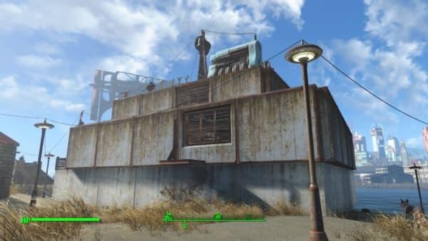 Fallout 4_20160502004012