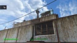 Fallout 4_20160502004019
