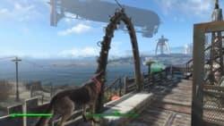 Fallout 4_20160502004118