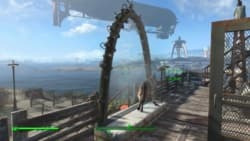 Fallout 4_20160502004128