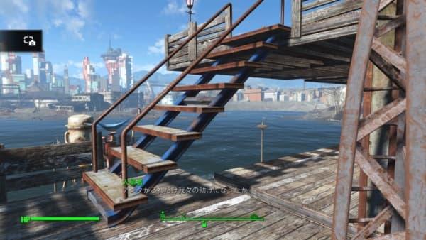 Fallout 4_20160502004221