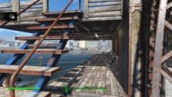 Fallout 4_20160502004228