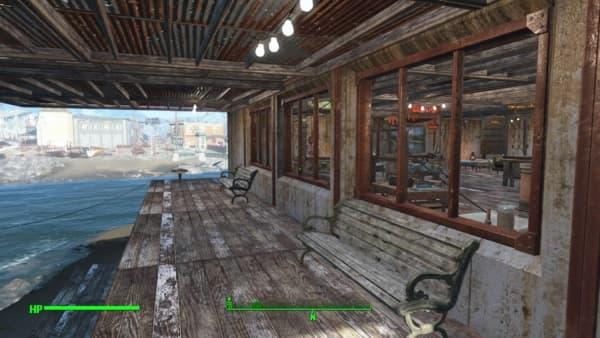 Fallout 4_20160502004234