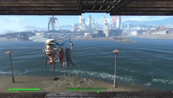 Fallout 4_20160502004241