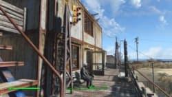 Fallout 4_20160502004256