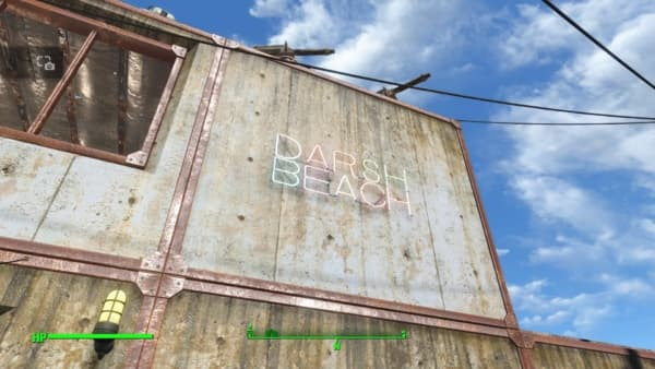 Fallout 4_20160502004305
