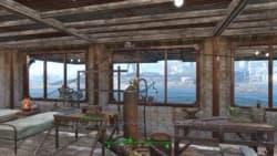 Fallout 4_20160502004336