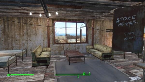 Fallout 4_20160502004358