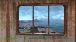 Fallout 4_20160502004512