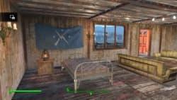 Fallout 4_20160502004520