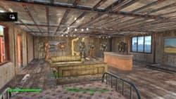 Fallout 4_20160502004530