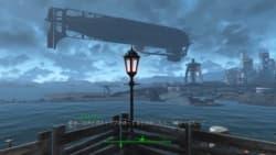 Fallout 4_20160502004553