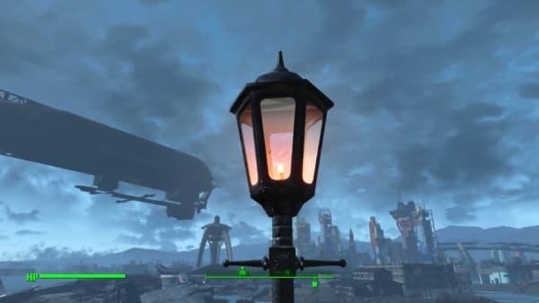Fallout 4_20160502004600