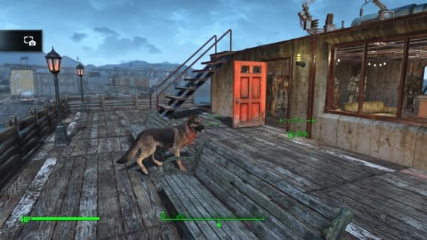 Fallout 4_20160502004604