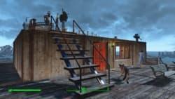 Fallout 4_20160502004616