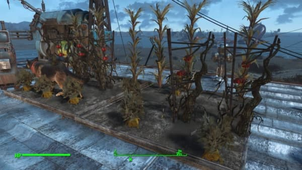 Fallout 4_20160502004638