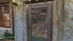 Fallout 4_20160502004832