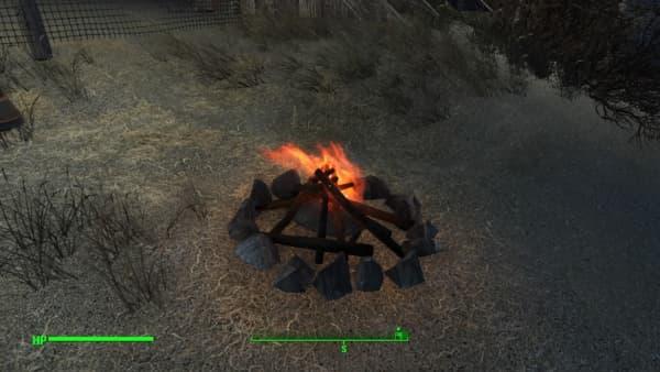Fallout 4_20160502005055