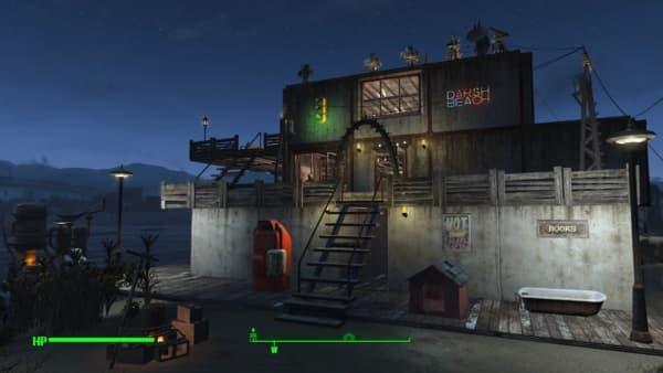 Fallout 4_20160502005134
