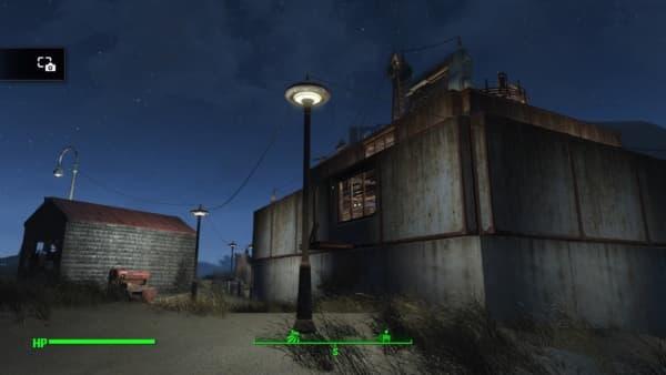 Fallout 4_20160502005212