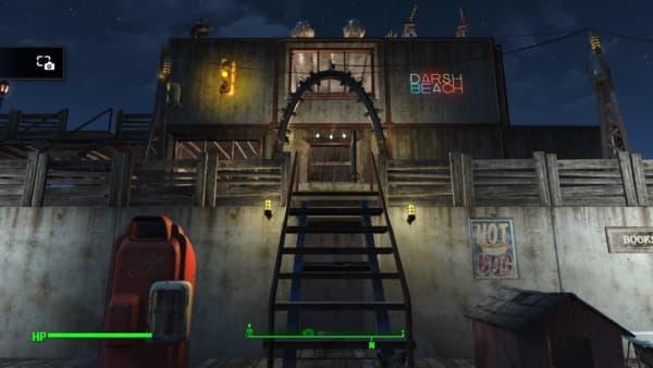 Fallout 4_20160502005243
