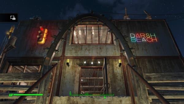 Fallout 4_20160502005248