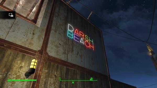 Fallout 4_20160502005257
