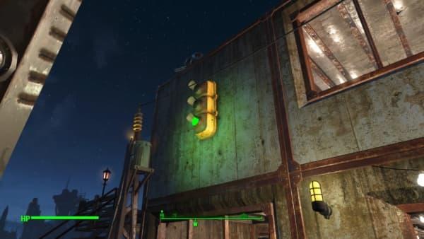Fallout 4_20160502005304