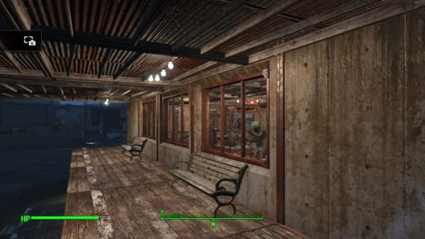 Fallout 4_20160502005356