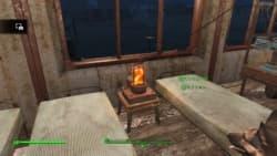 Fallout 4_20160502005433