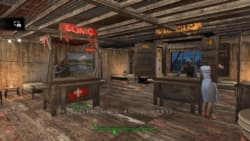 Fallout 4_20160502005445